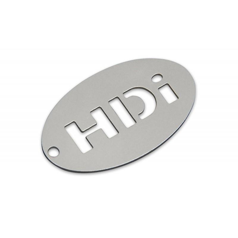 Brelok do kluczy HDi