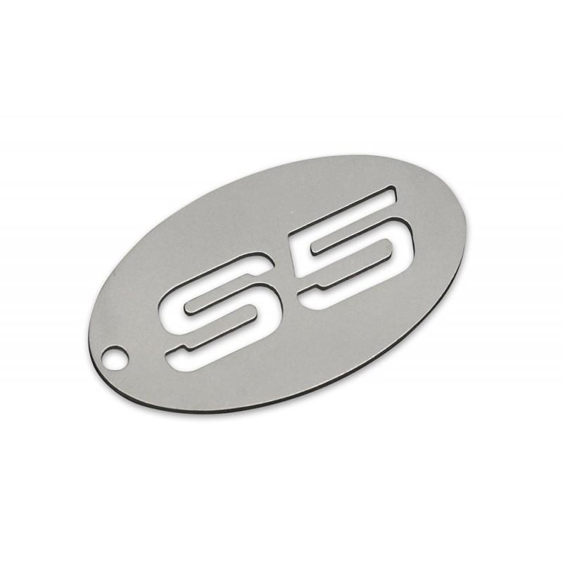 Brelok do kluczy S5