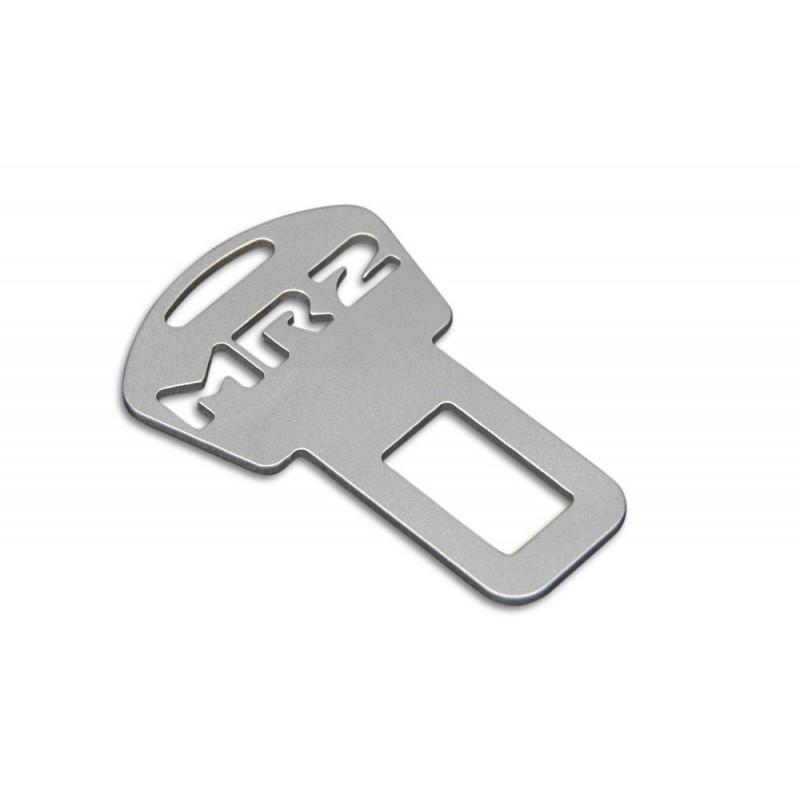 Keyring Pendant Stop Beeping MR2 - Tafmet - Sprzedaż części samochodowych