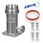 EGR Removal Delete Kit Bypass for BMW with 2.0 2.5 3.0 D M47 M57 engines