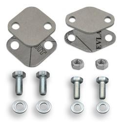 AGR Entfernung Set mit Dichtungen für Mazda MX-5 MK1 MK2 MK2.5 mit 1.6 1.8 Benzin Motoren
