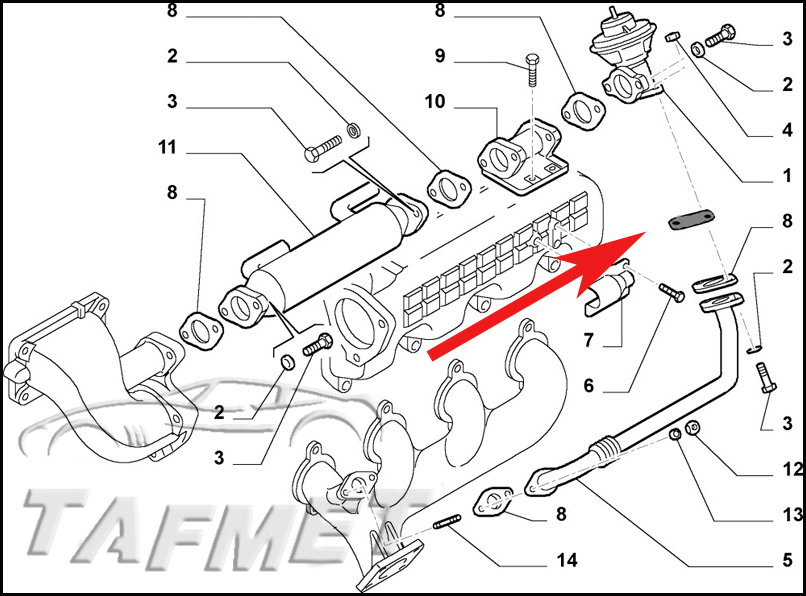 images parts fiat manual newholl list online ducato